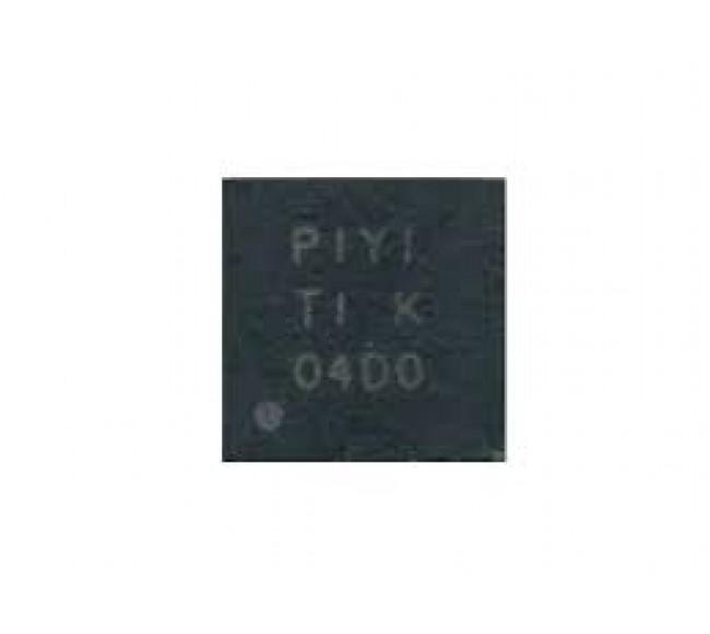 TPS51217 PIYI