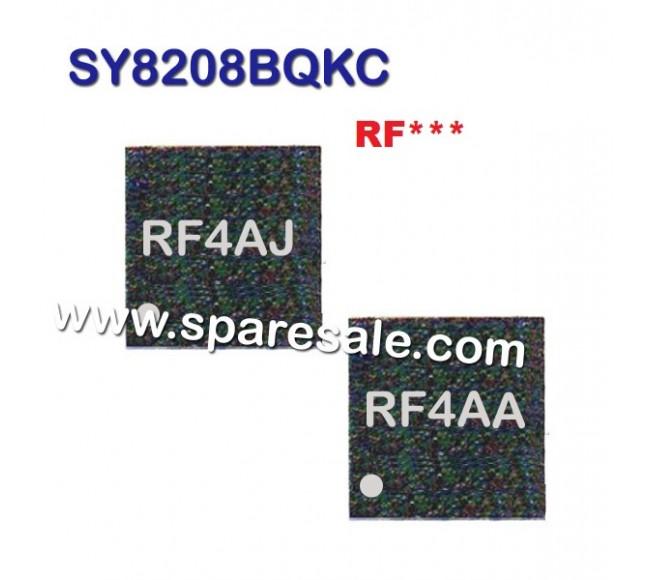 SY8208BQKC ( RF )
