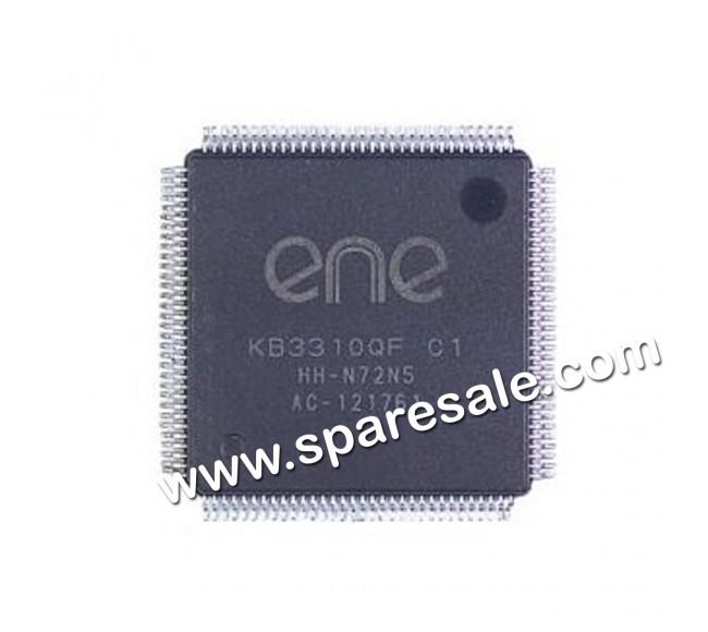 ENE KB3310QF-C1 KB3310QF C1 IC