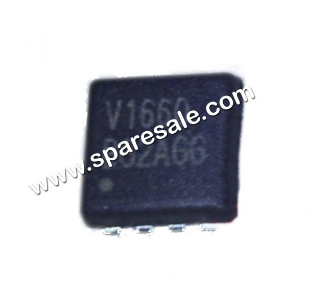 V1660 MDV1660URH MDV1660