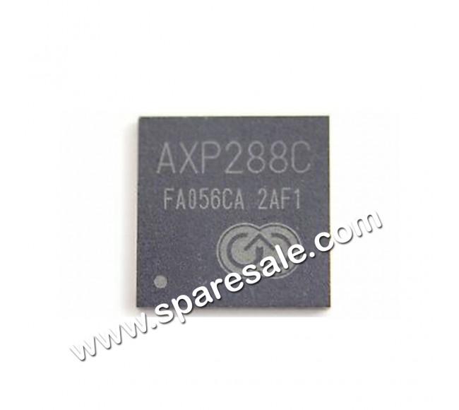 AXP288C 288C