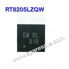 EM IC RT8205LZQW RT8205 ( EM ),EM ***