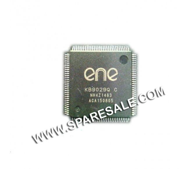 ENE KB9029Q-C KB9029QC KB9029Q C