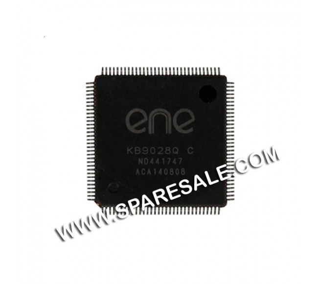 ENE KB9028Q-C KB9028QC KB9028Q C
