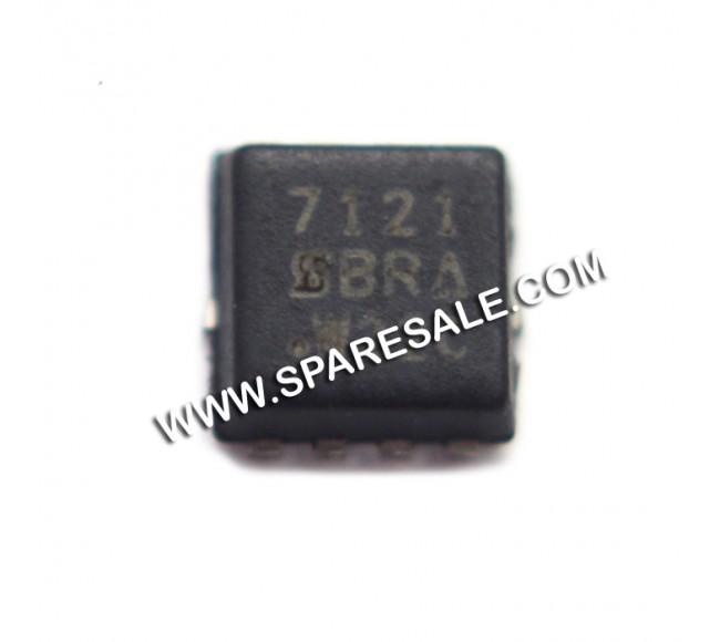SI7121DN SI7121 7121 MOSFET