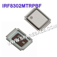 IRF8302MTRPBF 8302 IRF8302 Mosfet