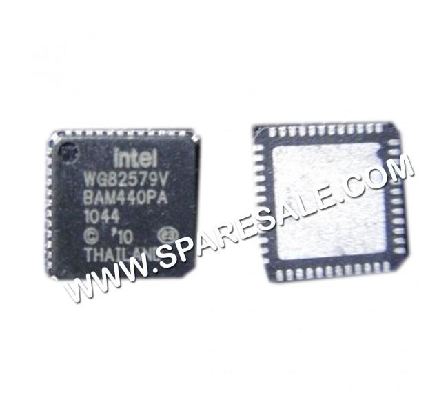 Intel WG82579V W82579V 82579
