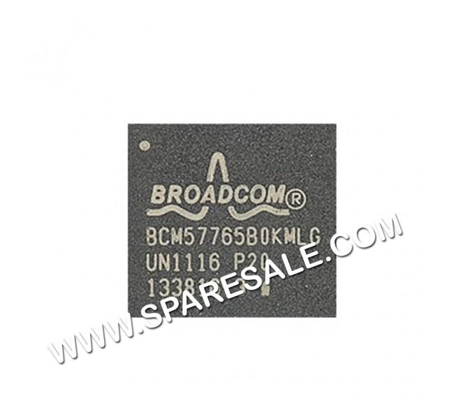 BROADCOM BCM57765B0KMLG 57765