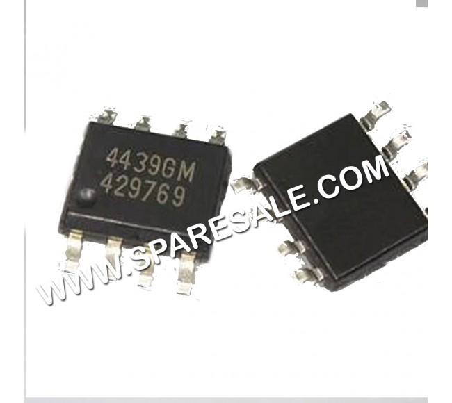 MOSFET AP4439GM 4439 4439GM