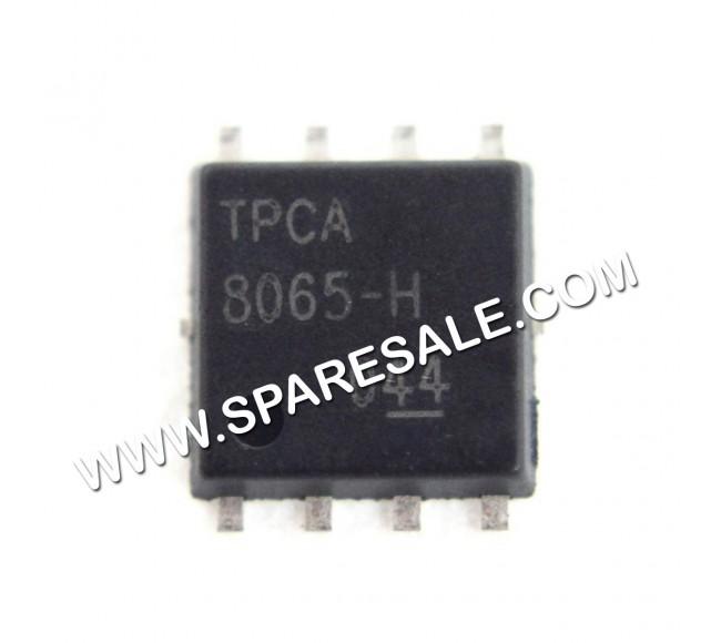 TPCA8065-H TPCA 8065-H TPCA8065 TPCA8065H