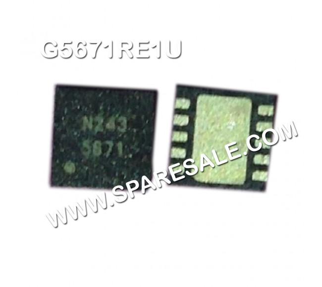 G5671RE1U G5671 5671