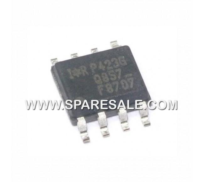 IRF8707PBF F8707 8707 MOSFET