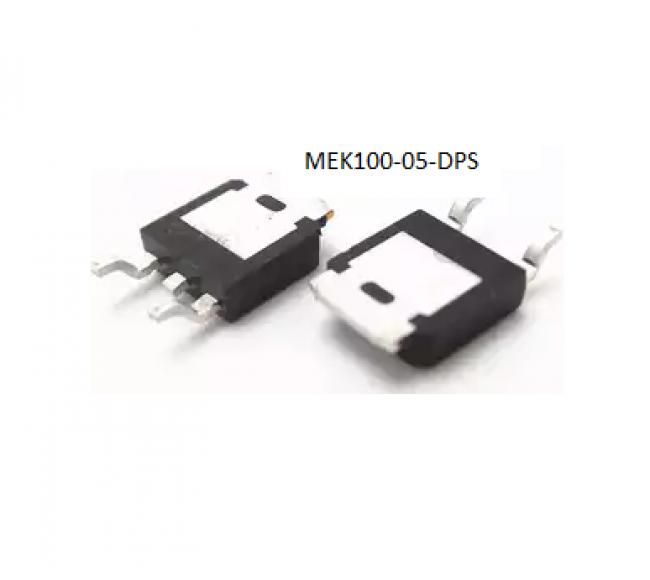 MEK100-05-DPS MEK100