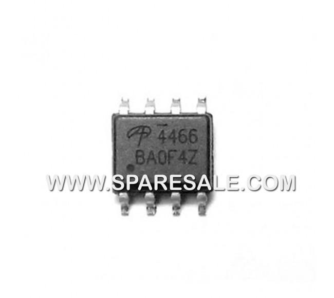 AO4466 4466 MOSFET