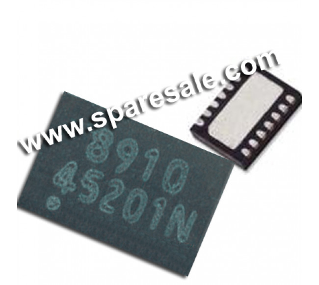 APE8910GN3B APE8910GN3B-HF-3TR 8910