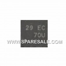29-ED, 29-EG, 29-EF, 29- RT8065ZQW WDFN-8L RT8065