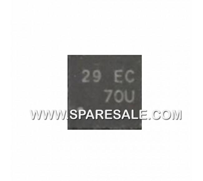 29 ED, 29 EG, 29 EF, 29 , RT8065ZQW WDFN-8L RT8065