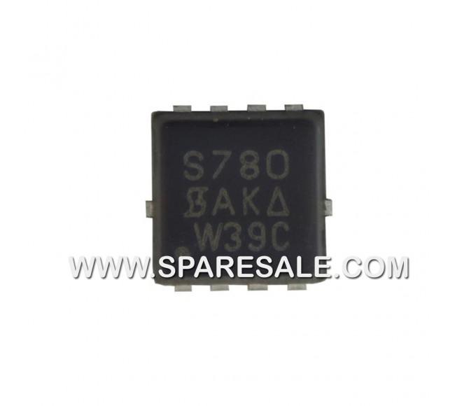 SIS780DN SIS780 S780 MOSFET