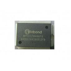 Winbond WPCD376HAKFG ic