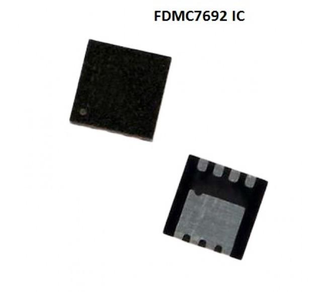 FDMC7692 7692 MOSFET