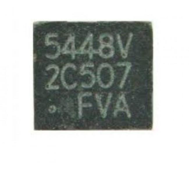 SLG55448VTR SLG55448V 5448V ic