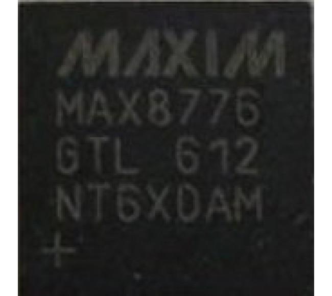 MAX8776 MAX 8776 IC