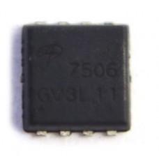 AON7506 7506