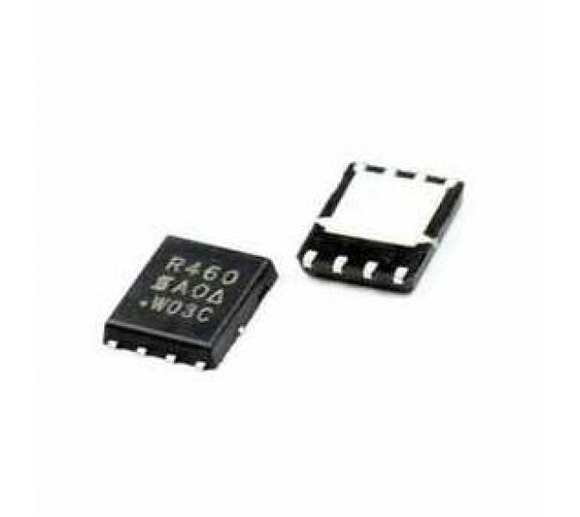 SIR460DP 460 MOSFET