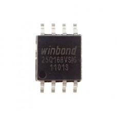 25q16BVSIG IC