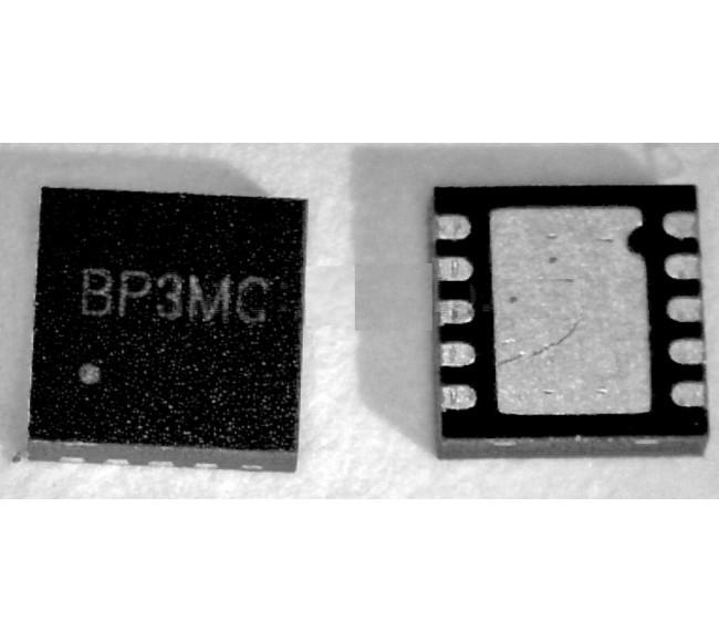 SY8033BDBC 8033 IC