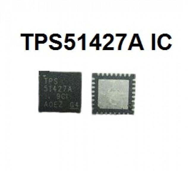 TPS51427A IC