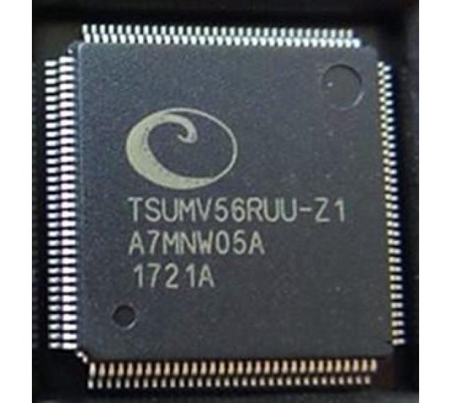 TSUMV56RUU-Z1 TSUMV56RUU