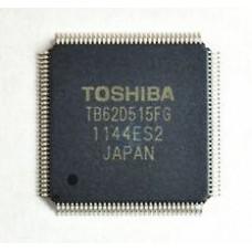 TB62D515FG 515FG