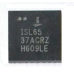 ISL6537ACRZ ISL65 37ACR
