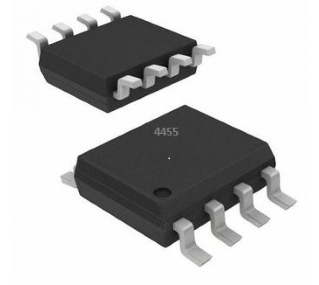 MOSFET 4455 MOSFET4455 IC