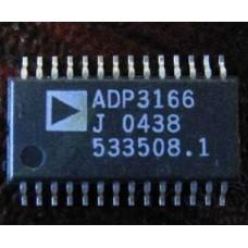 ADP3166 3166