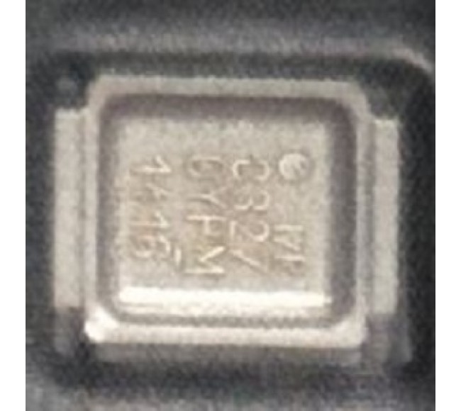 IRF8327STRPBF IRF8327S 8327