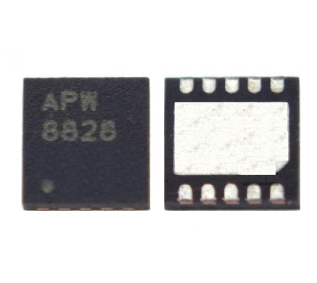 Apw 8828 Apw8828
