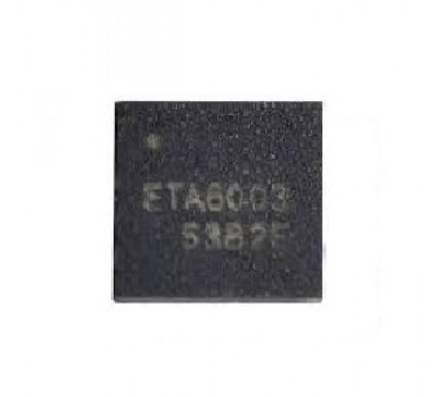 ETA6003Q3Q ETA6003 6003 ic