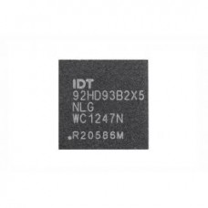 IDT92HD93B2X5