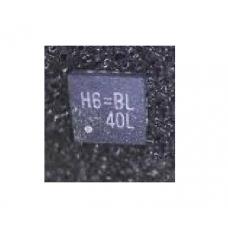 RT8204CGQW RT8204C 8204 H6= H6=CC H6=BD