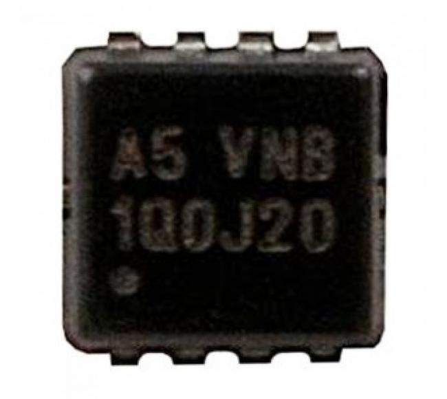 MOSFET P0903BEA P0903 P0903B 0903 P0903BE A5-GND A5-GNC A5-PNB A5 MOSFET