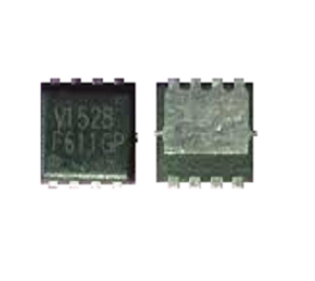 MDV1528 MDV1528URH V1528