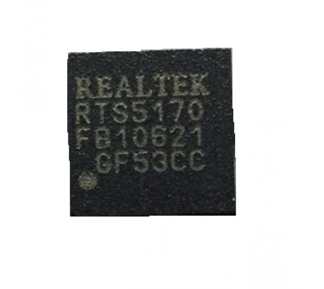 REALTEK RTS5170 5170