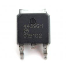 AP4439GH 4439GH 4439 MOSFET IC Chip