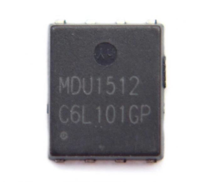 MDU1512 1512 MOSFET