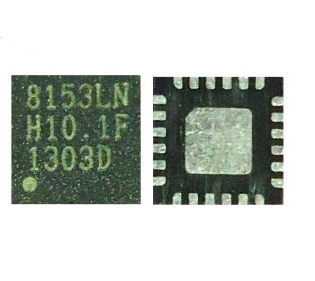 OZ8153LN 8153LN 8153