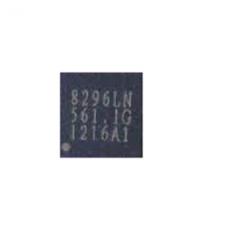 8296LN OZ8296LN OZ8296 OZ8296LN QFN32 IC