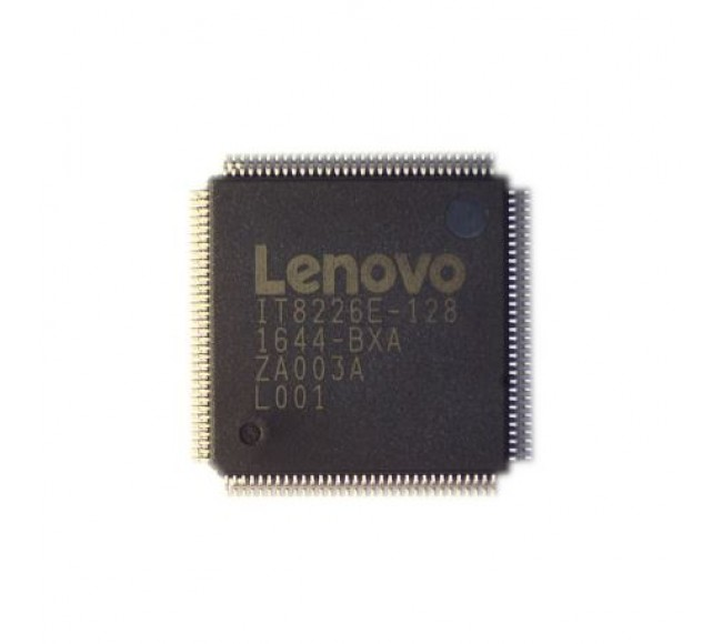 IT8226E-128 BXA BXS IT8226E QFP-128