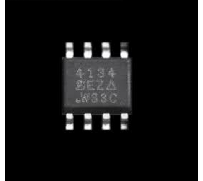 Si4134 Si4134dy 4134 Mosfet